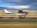 Tragédia v Česku: Havarovalo malé lietadlo, zahynuli dvaja ľudia