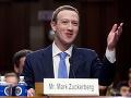 Postaví sa Zuckerberg pred Európsky parlament? Vysvetľovať by mal škandál s únikom údajov