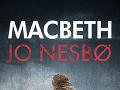 Kniha Macbeth