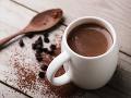 Kakao nie je iba