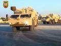 Svedok prehovoril: Mimoriadne odhalenie! Cez Slovensko sa pašujú zbrane do Azerbajdžanu