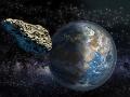 Vesmír je nevyspytateľný: V
