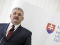 Miera nezamestnanosti na Slovensku v marci klesla na nové historické minimum