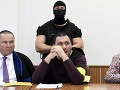 Podnikateľ Vadala z Ndranghety