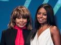 Tina Turner má svoj