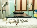 Žena bola na potrate, po zákroku začala trpieť týmito PRÍZNAKMI: O pár hodín bola mŕtva
