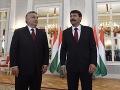 Štvrtá Orbánova vláda sa stala realitou: Prezident Áder jej dal zelenú