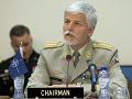 Blíži sa summit NATO: Témou budú modernizačné projekty či vzťahy s Ruskom
