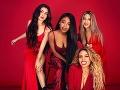 Fifth Harmony zverejnili rozlúčkový