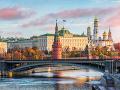 Americký expert: Stredná Európa sa nemusí báť ruských tankov, ale ich korupcie