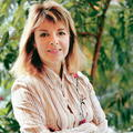 Zuzana Tlučková: Trpím, ale nie som zatrpknutá
