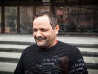 František Tanko
