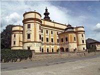 www.muzeum.sk
