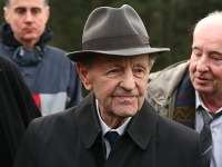 Miloš Jakeš má na Nežnú revolúciu vlastný názor