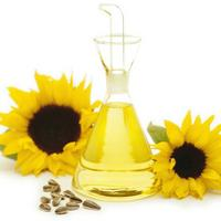 Výroba slnečnicového oleja zamestná 120 ľudí