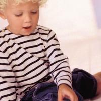 Usa prvou obeťou chrípky 2-ročné dieťa