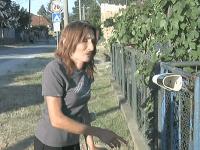 Miriam prehovorila o útoku skupiny susedov
