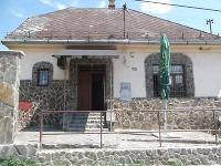 Incident sa odohral v tejto krčme v obci Vyšná Hutka