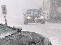 Predpoveď na december a február od francúzskych meteorológov