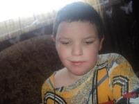 Kamilko sa narodil ako autista s ťažkým zdravotným postihnutím