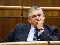 Ján Richter čelí kontroverznému obvineniu.