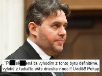 Vladimír Jánoš