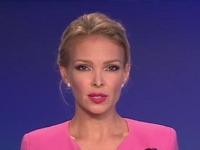 Lucia Barmošová