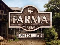 Markíza chystá pre divákov novú Farmu.