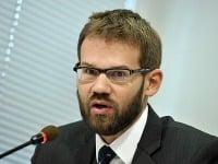 Martin Filko