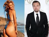Leonardo DiCaprio sa rozišiel s modelkou Kelly Rohrbach.