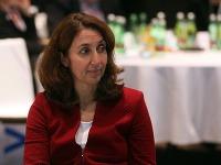Aydan Özoguzová kritizuje Ficov kabinet