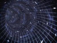 Gravitačné vlny predsa len existujú
