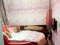 V tejto izbe museli ženy spať