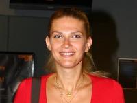 Miroslava Luberdová
