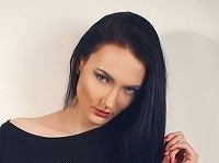 Martina Hekerová