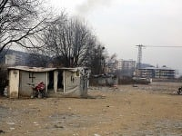 V Mašličkove by si mali svojpomocne postaviť domy