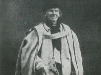 Matej Hrebenda