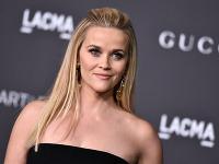 Reese Witherspoon už patrí medzi štyridsiatničky.
