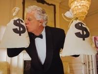 Pět let zkoumal milionáře a přišel na jednu zásadní věc: Chcete-li zbohatnout, stačí dělat tohle...