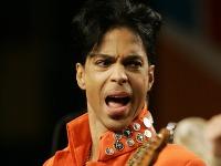 Prince nemá pokoj ani po smrti.