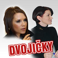 Victoria Beckham, Viki Ráková
