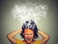 Vedci odhalili, ako reaguje mozog pri spojení s Bohom: FOTO Tajomnej aktivity v ľudskej hlave thumbnail