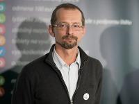Branislav Kočan