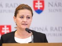 Natália Blahová