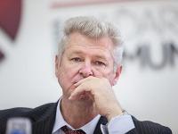 László Szigeti