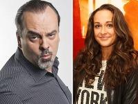 Sväťo Malachovský a Petra Molnárová sa čoskoro stanú rodičmi.
