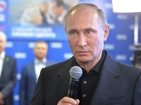 Generál NATO predpovedá vojnu v roku 2017: Toto nie je fikcia, Rusko stratilo zábrany thumbnail