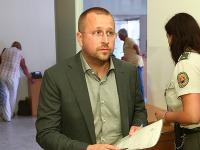 Martin Rehák
