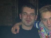 Niall (vľavo) prehral boj s depresiou