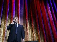 Politológ o Trumpovi: Jeho rétorika je znepokojujúca, bude to test demokracie v USA thumbnail